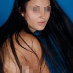 Burdur Yeşilova Escort Bayan Melek - Image 4