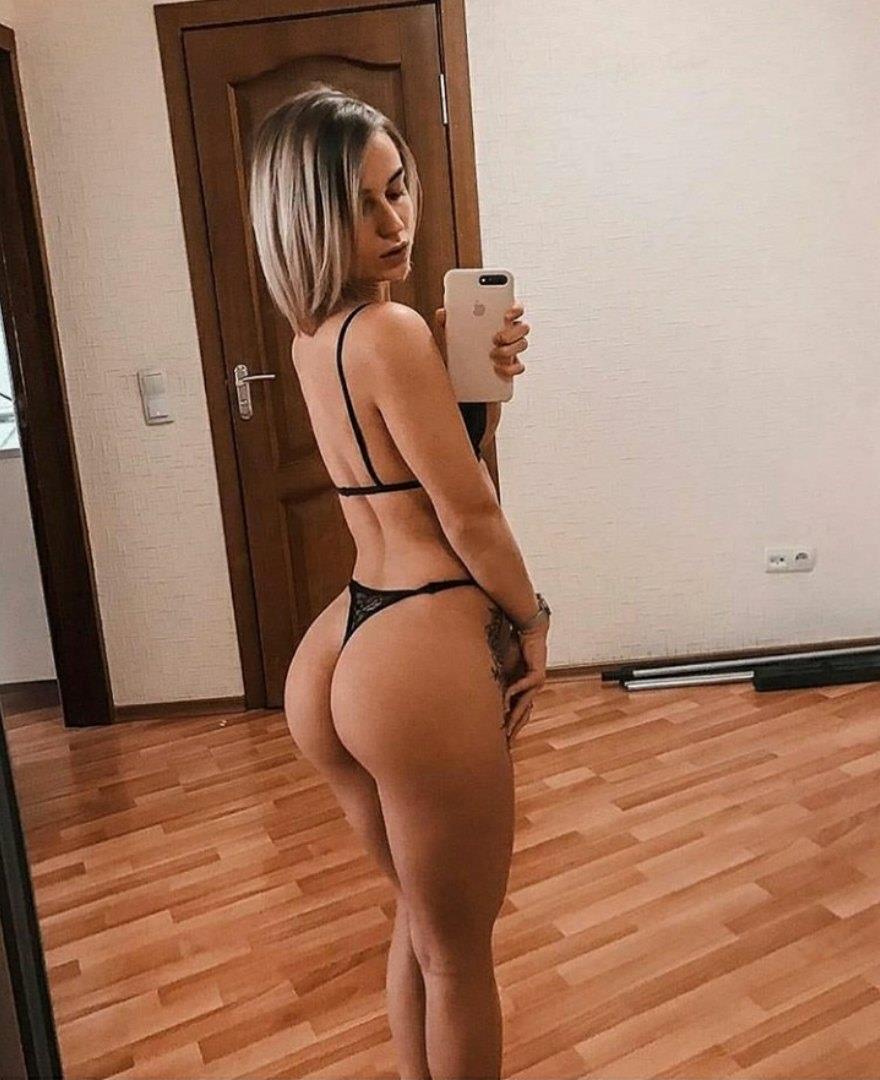Rus Escort Katya