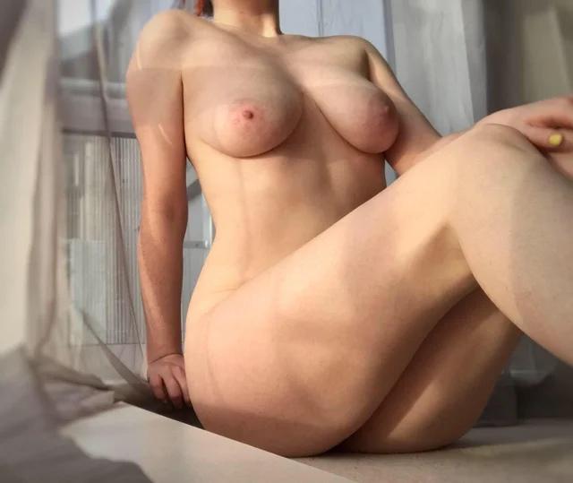 Tefenni Tecrübeli Seksi Escort Bilge